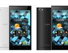 myPhone CUBE LTE Dual SIM taniej o 75 zł