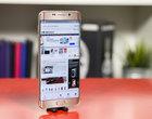 Samsung Galaxy S6 Edge+ w promocji