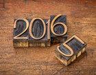 Podziękowania Sylwester 2015