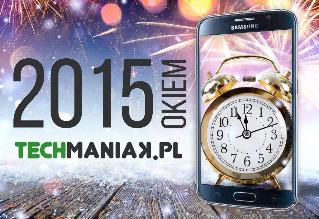 2015 techmaniak