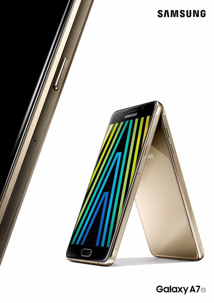 Galaxy-A7-2