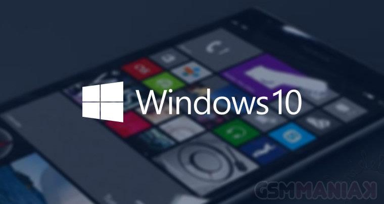 Gradient-windows-10-phones-00