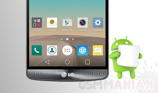 LG G3 Android 6_2