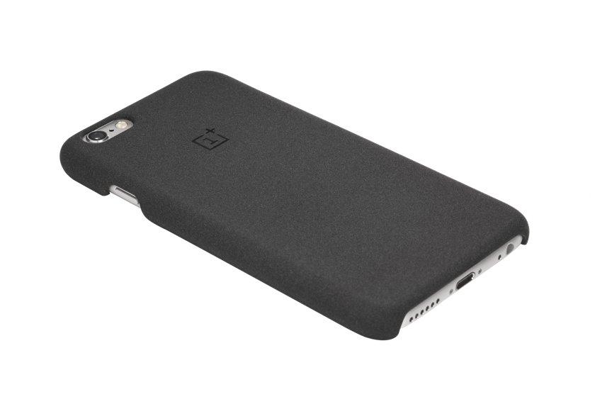 OnePlus Sandstone Case / fot. producenta