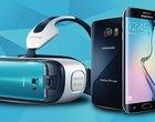 Kupując zestaw z Galaxy S6 i Gear VR zaoszczędzisz nawet 520 zł