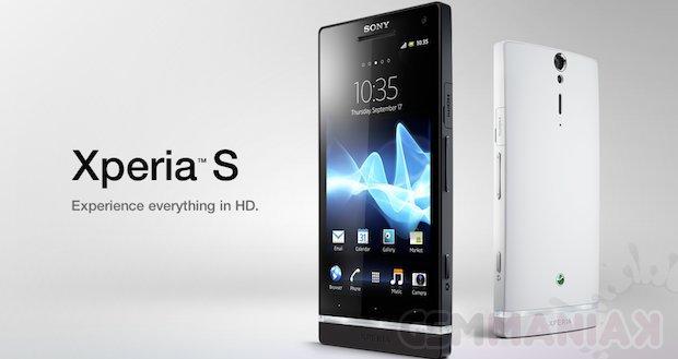 Sony Xperia S_2