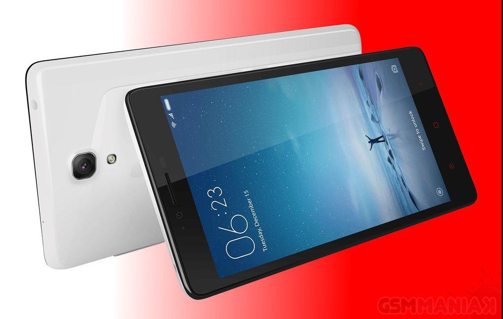 Xiaomi Redmi Note Prime_3