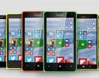 Czekasz na aktualizację do Windows 10 Mobile? W tym roku się nie doczekasz