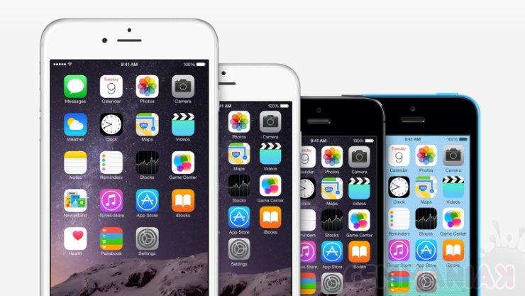 440594-apple-iphone-6