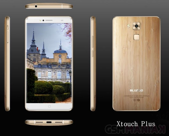 Bluboo Xtouch Plus_3