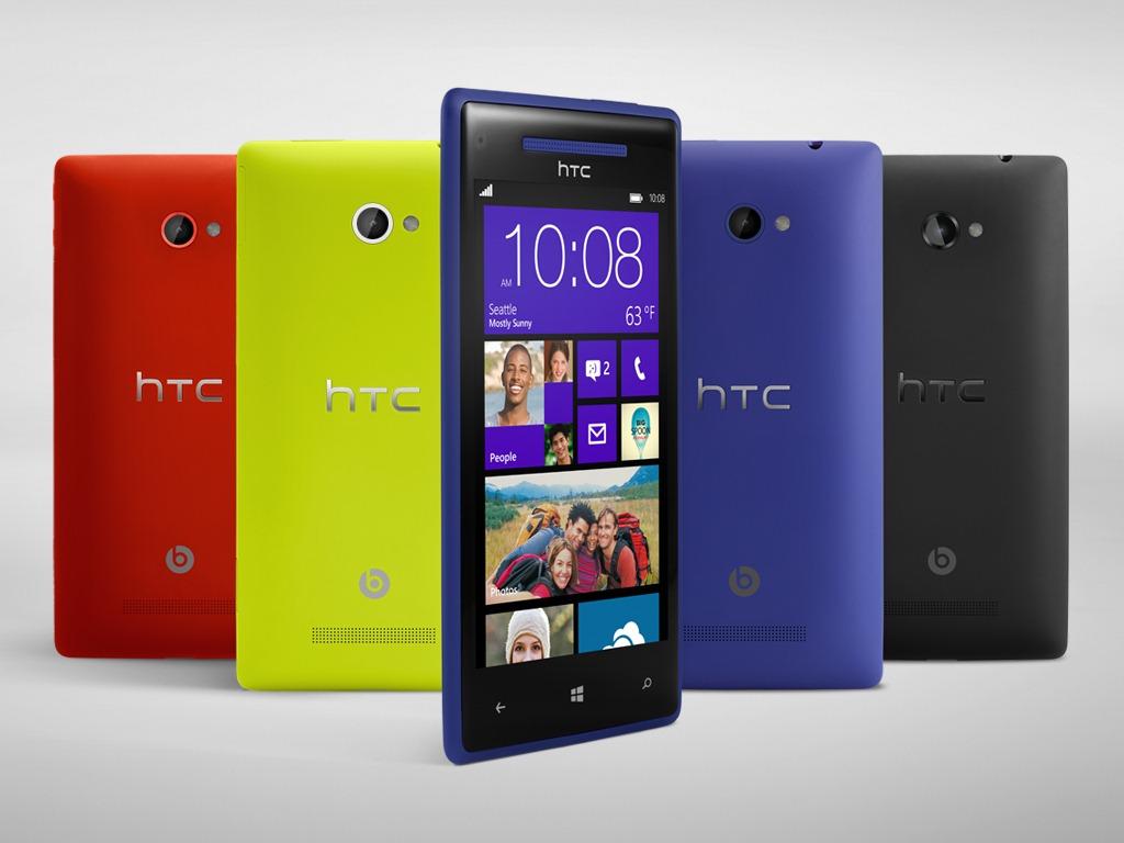 HTC-Windows-Phone-8X-531