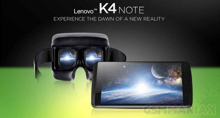 Lenovo K4 Note_10