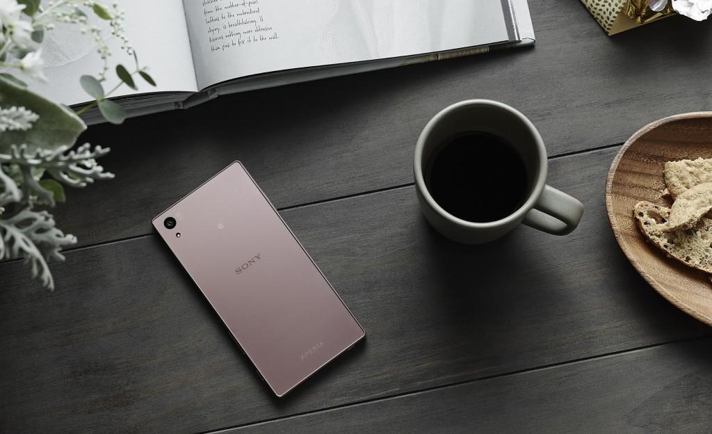 Sony Xperia Z5_4