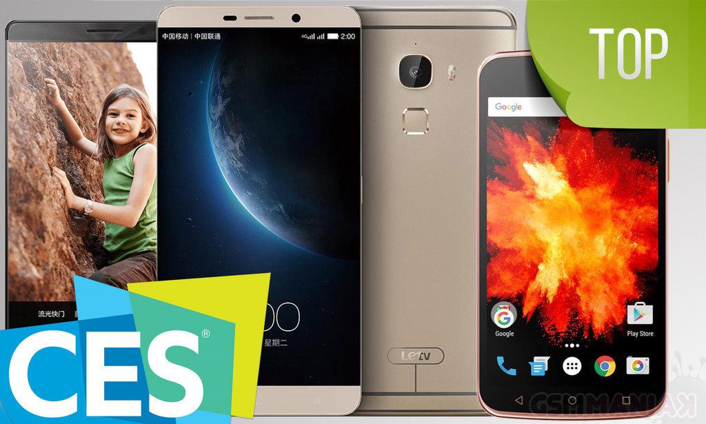 TOP-CES-2016-smartfony