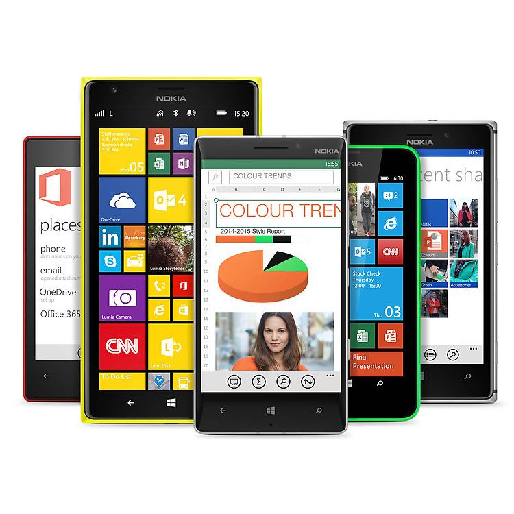 Fot. Microsoft