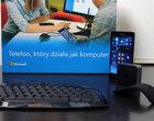 Microsoft Office 365 i inne bonusy dla właścicieli smartfonów Lumia 950 i 950 XL