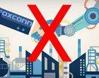 Foxconn kupuje firmę Sharp