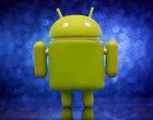 10 rdzeni i Android laguje: wydajność vs płynność działania