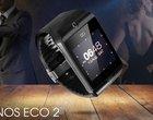 GOCLEVER Chronos Eco 2 - zegarek za 349 zł