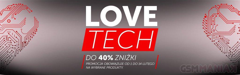 LT_1270x400_banner_pl_1