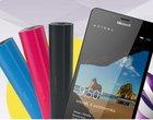 Play: Kup smartfon Lumia i zgarnij w prezencie bank energii