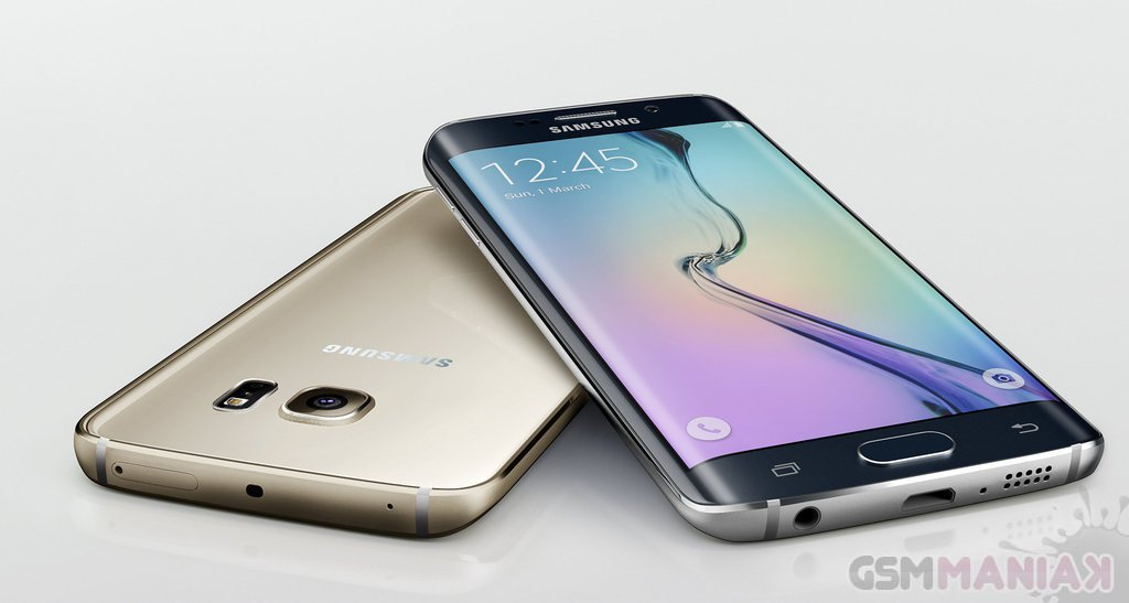 Samsung-Galaxy-S6-edge+-large