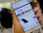 Samsung uwalnia Internet Browser dla wybranych urządzeń z Androidem