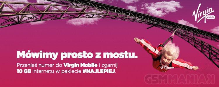 VirginMobile_Najlepiej_2