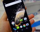 Na dniach zamówisz pierwszy smartfon z MediaTek helio X20