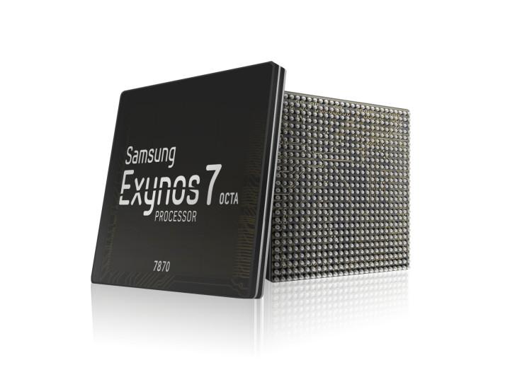 exynos-7-octa-7870-720x540