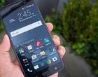 HTC One M10 - premiera, specyfikacja