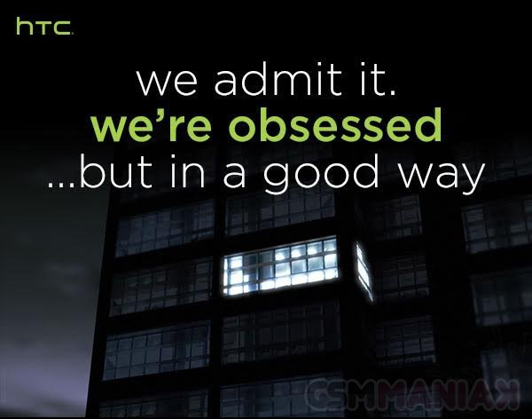 HTC 10_2