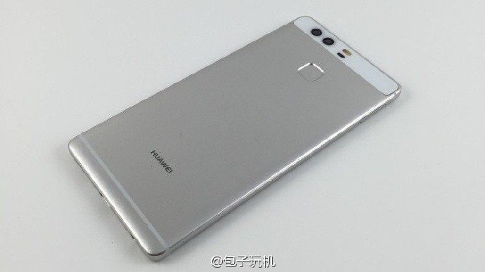 Huawei P9_5