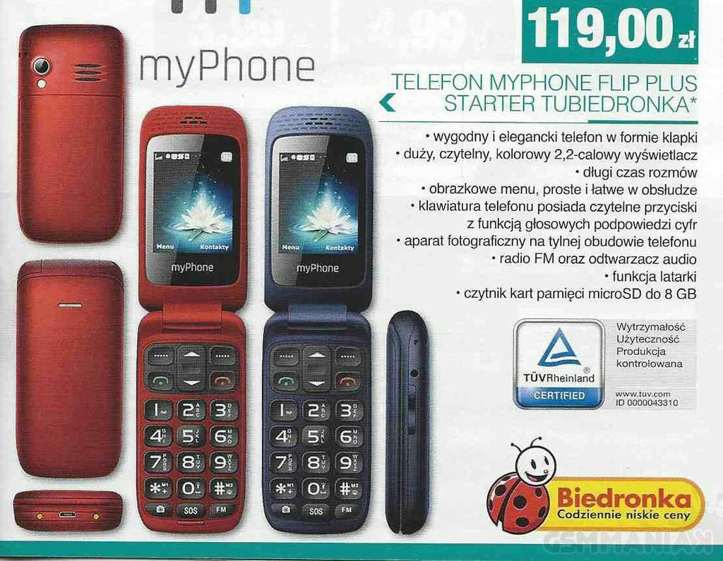 myphone-flip-plus