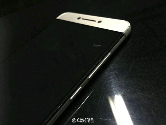 LeEco Le2 / fot. weibo