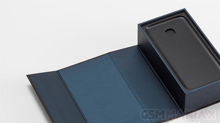 Samsung Galaxy S7_4