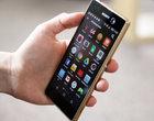 Sony Xperia M5 Sony Xperia M5 aktualizacja Sony Xperia M5 android 6 Sony Xperia M5 Marshmallow