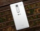 Kup LG Zero w dobrej cenie i wgraj mu Androida 6.0 Marshmallow