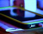 iOS zagrożony! Właściciele iPhone'ów mają się czego bać?