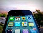 Użytkownicy Apple atakowani, bo… mają więcej pieniędzy!