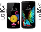 LG K4 i LG K10 dostępne w Orange za 0 zł na start