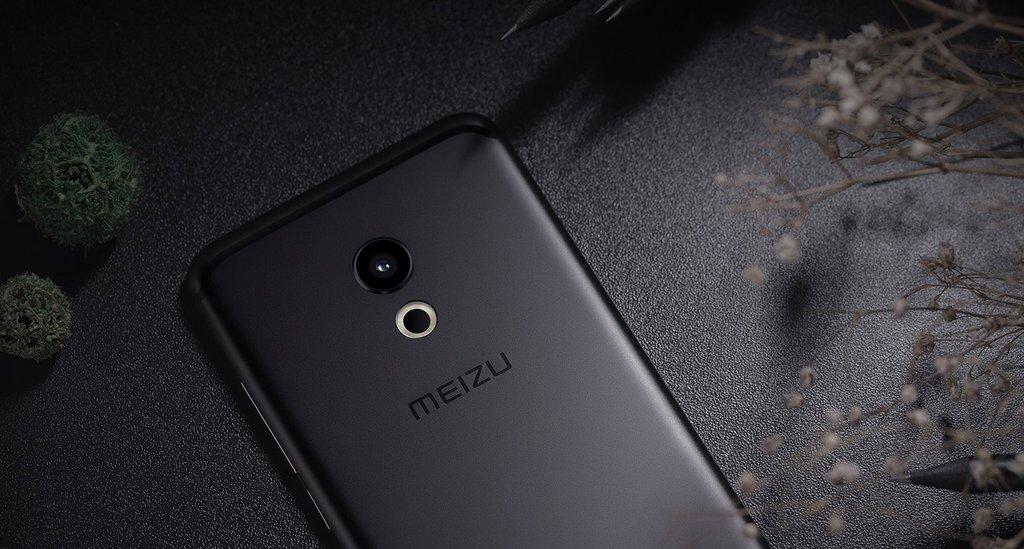 Meizu PRO 6_3