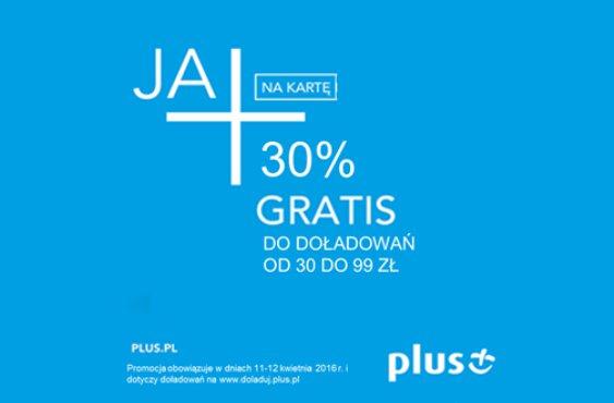 Plus_2