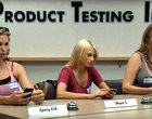 10 najśmieszniejszych reklam operatorów i producentów telefonów