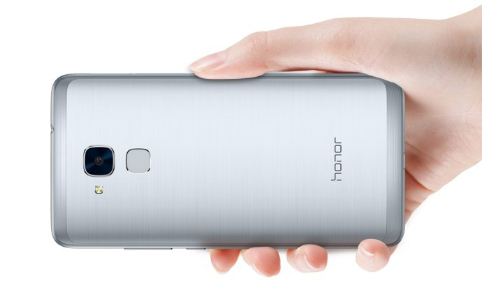honor-5c-official1