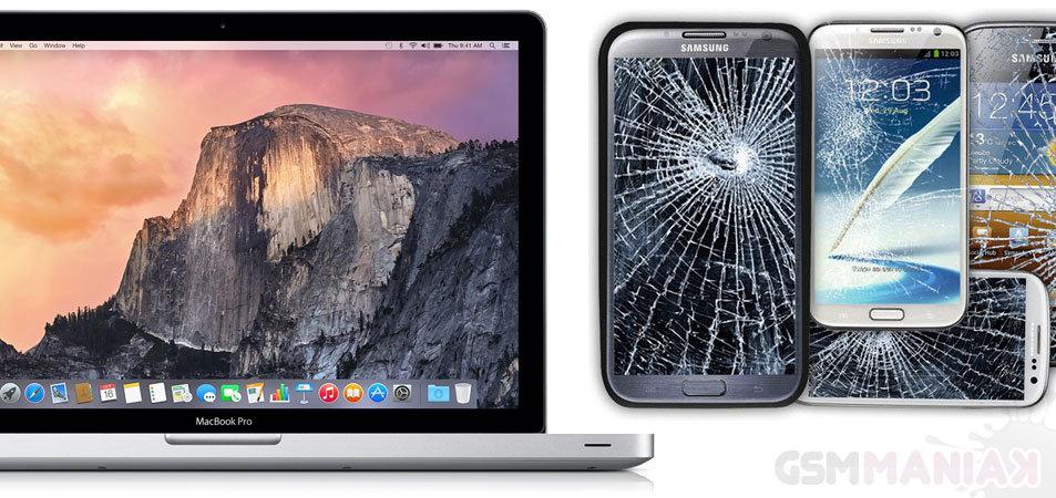 jak-odzyskac-dane-rozbity-ekran