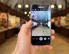 PROMOCJA | Samsung Galaxy S7 w niższej cenie. Przy okazji: smartfon otrzymuje nową aktualizację