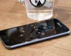 Aż się łezka w oku kręci: Samsung ostatecznie porzuca Galaxy S7 i Galaxy S7 Edge