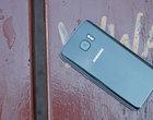 Galaxy S7 i Galaxy S7 Edge (znowu) dostają Androida Oreo. Samsungu, obudź się wreszcie!