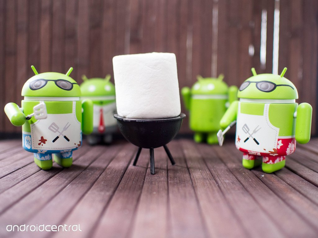 fot. androidcentral